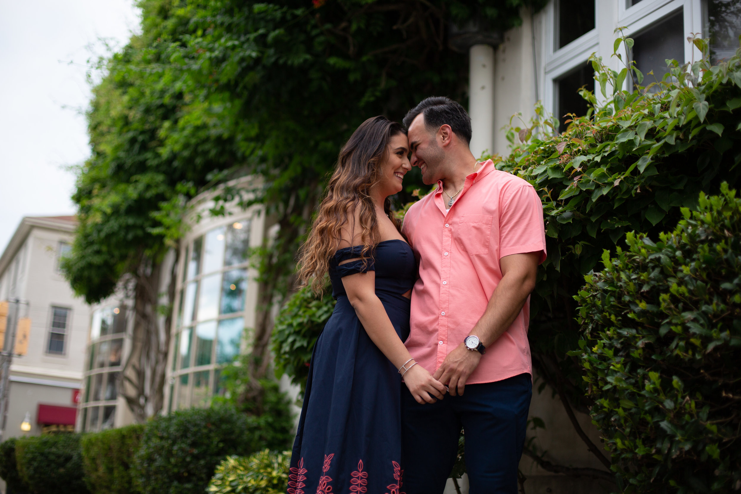 Chestnut Hill Engagement love story nurse and firefighter (40 of 73)040.jpg
