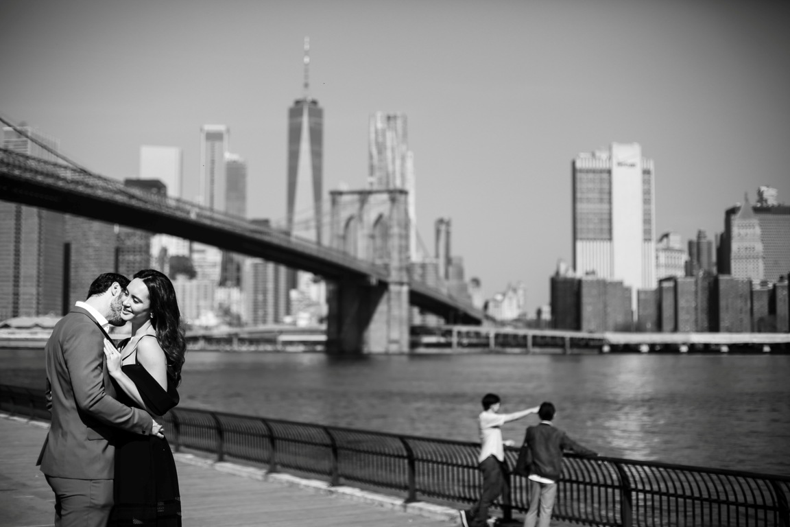 manhattan engagement session.jpg