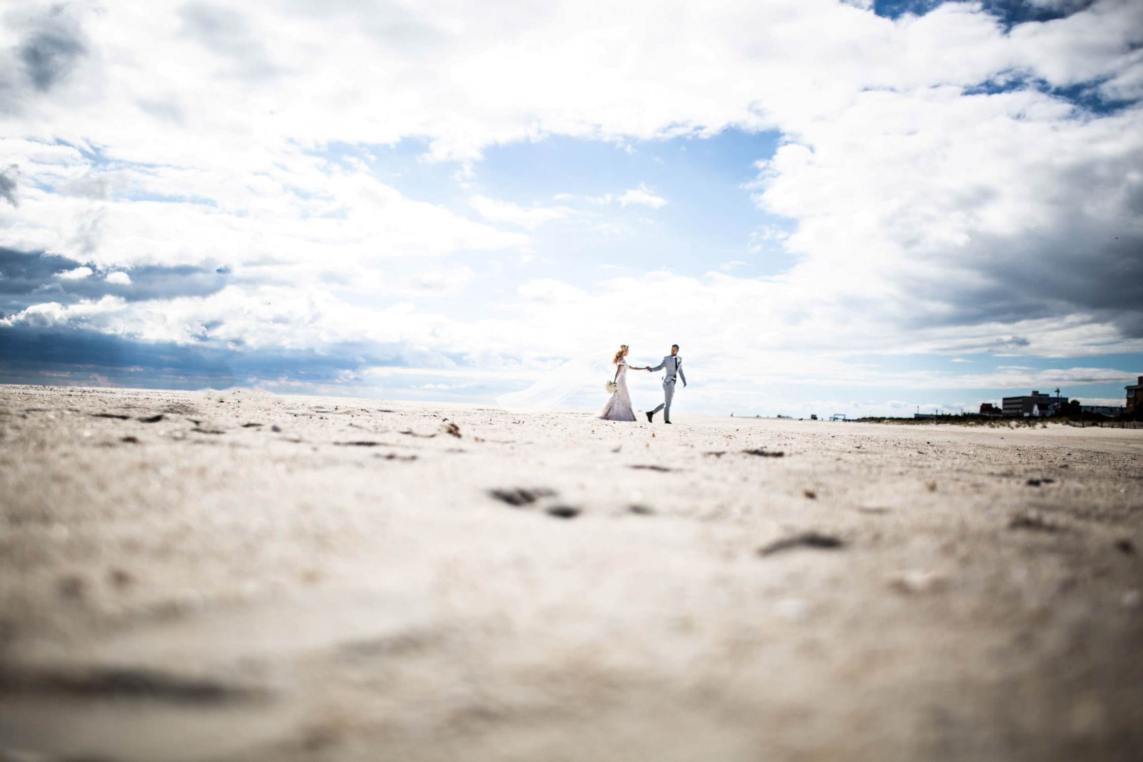 the best cape may wedding photos.jpg