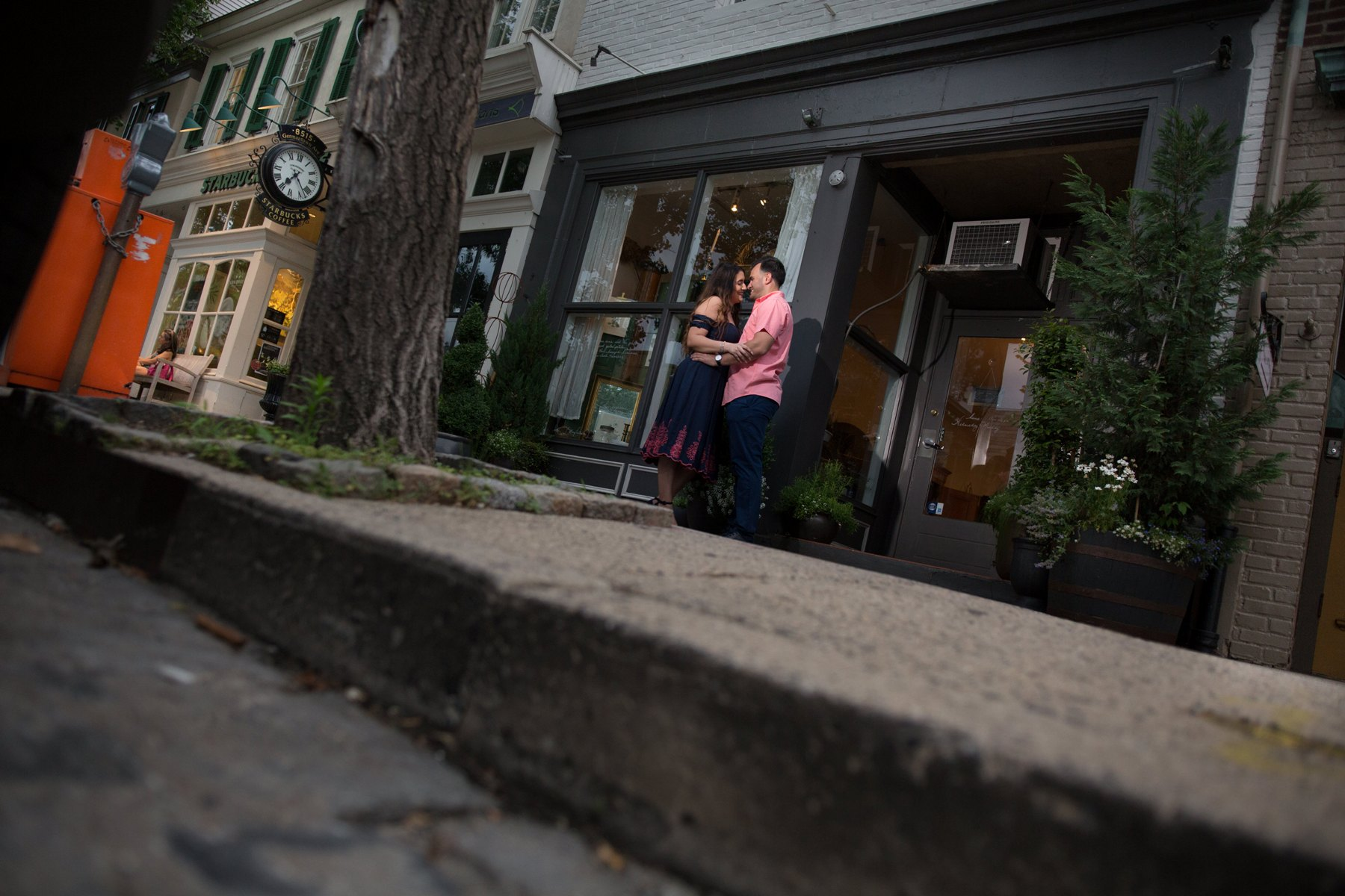 chestnut hill pre wedding photos.jpg
