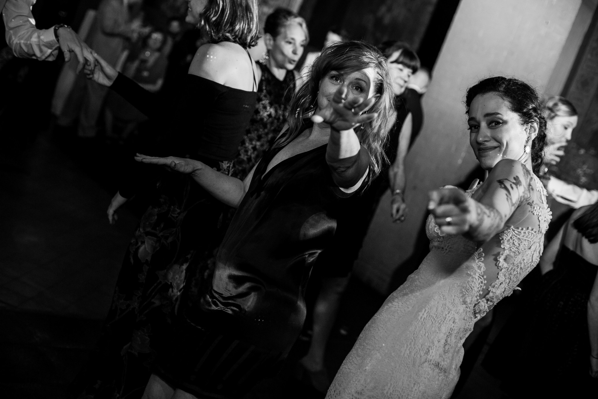 fleisher art memorial wedding (70 of 70)070.jpg