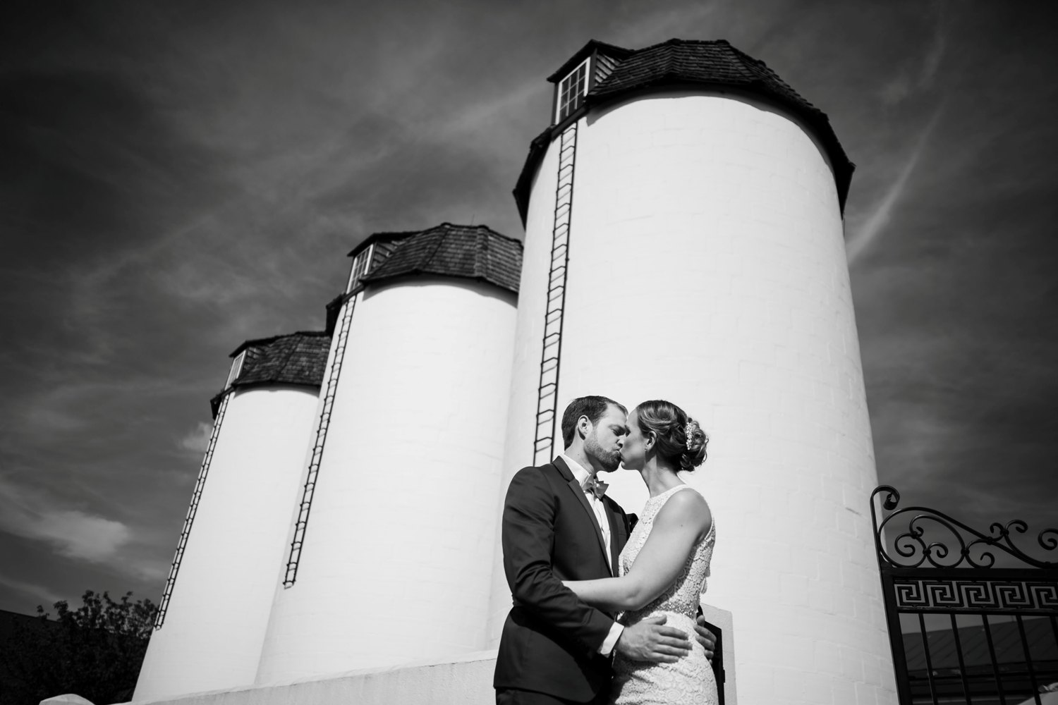 blue bell normandy farm best wedding photos