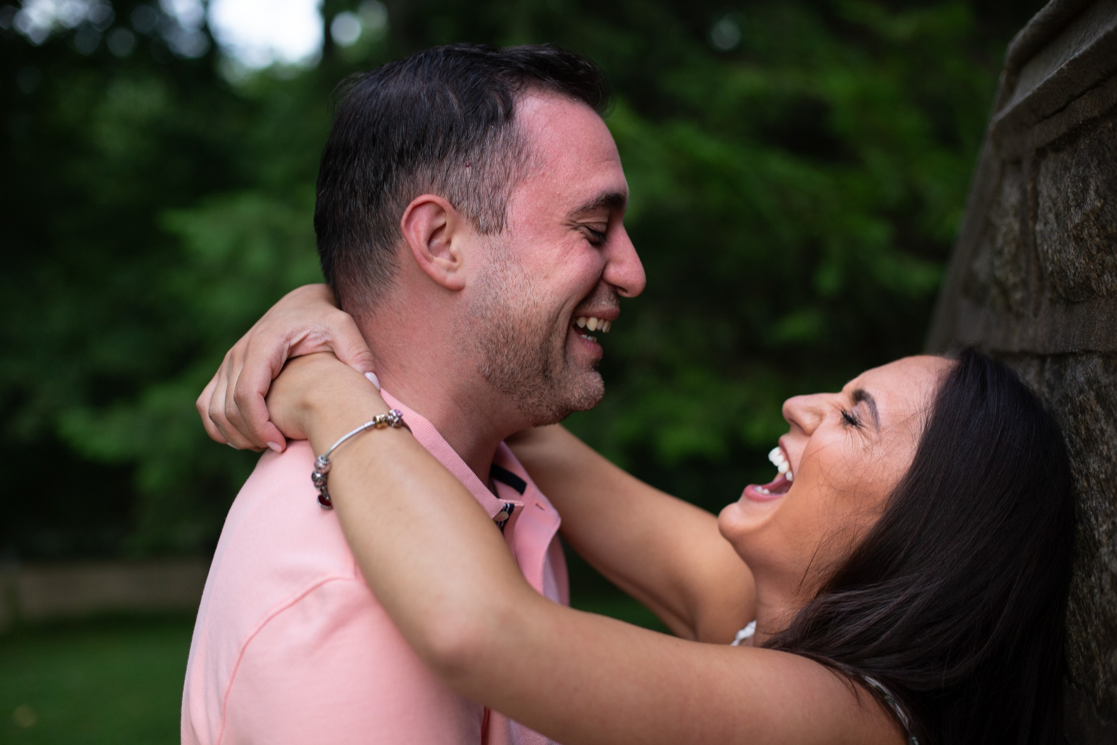 valley forge park engagement photos -18.jpg