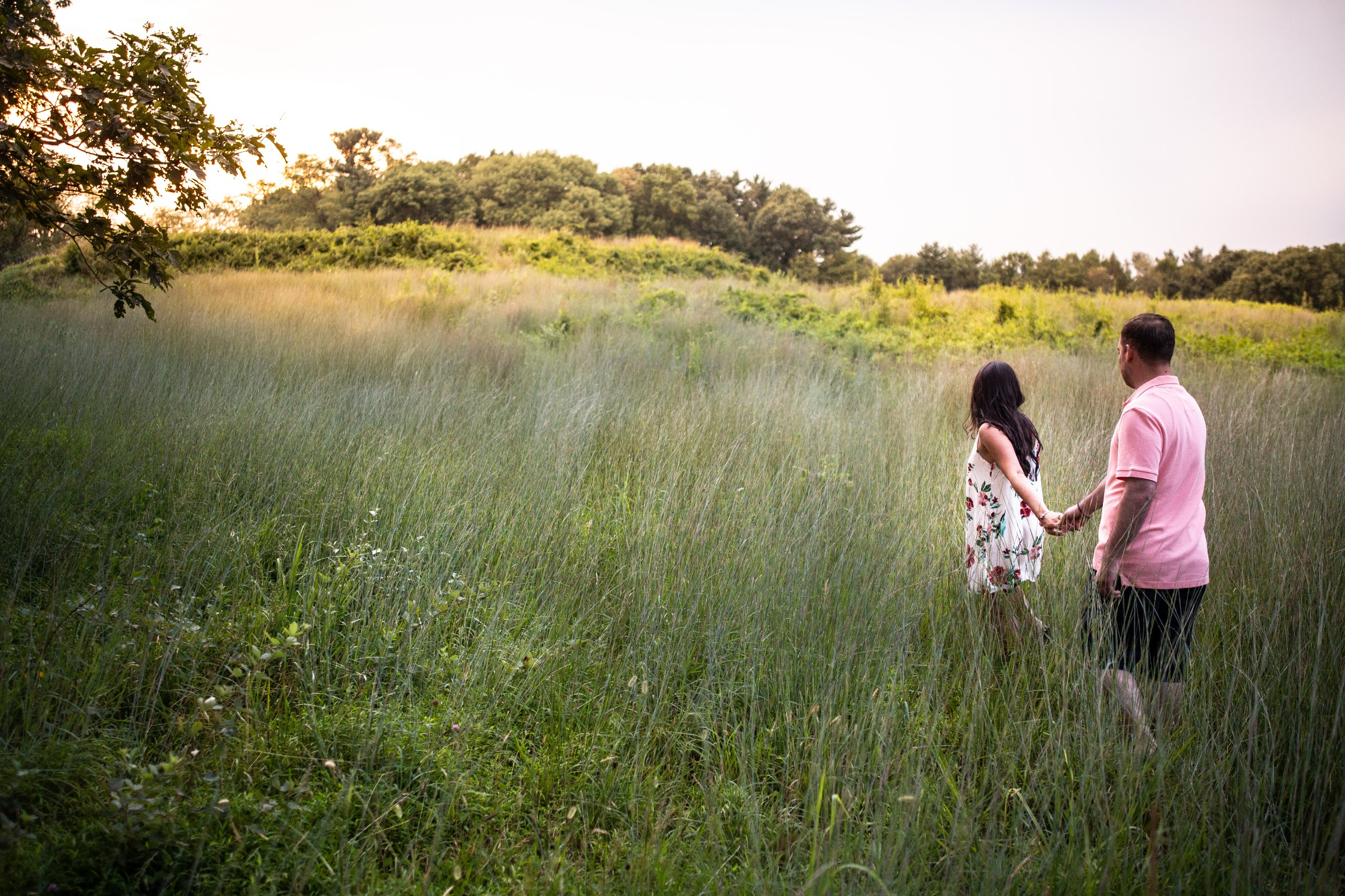 valley forge park engagement photos -75.jpg