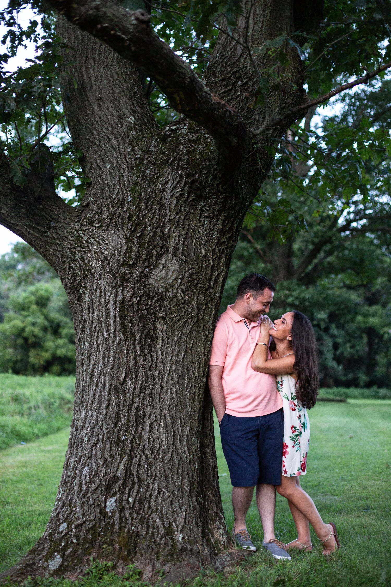 valley forge park engagement photos -83.jpg