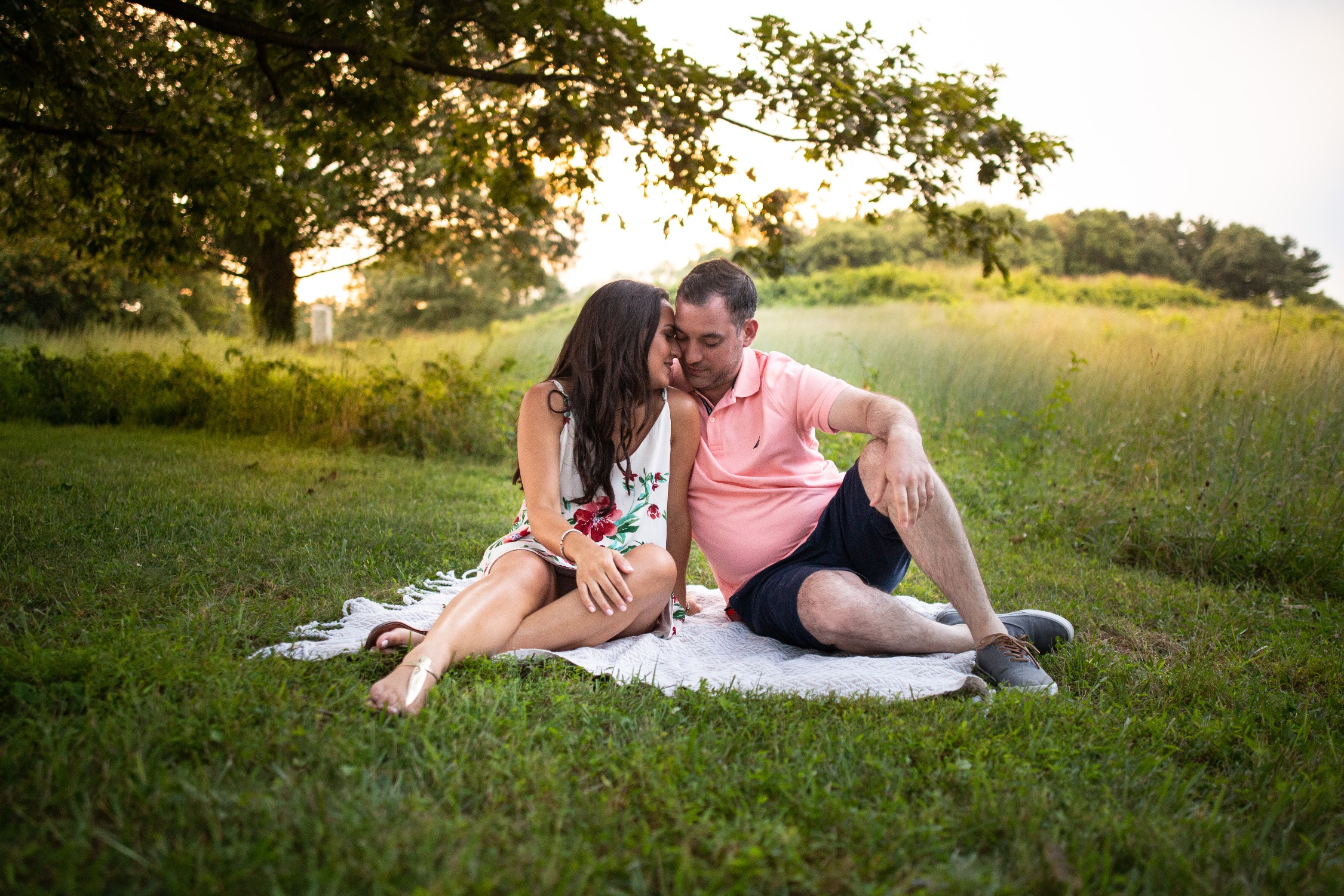 valley forge park engagement photos -78.jpg