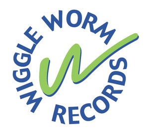 Wiggle Worm Records