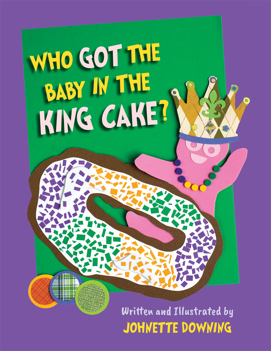 King Cake book cover hi res.jpg