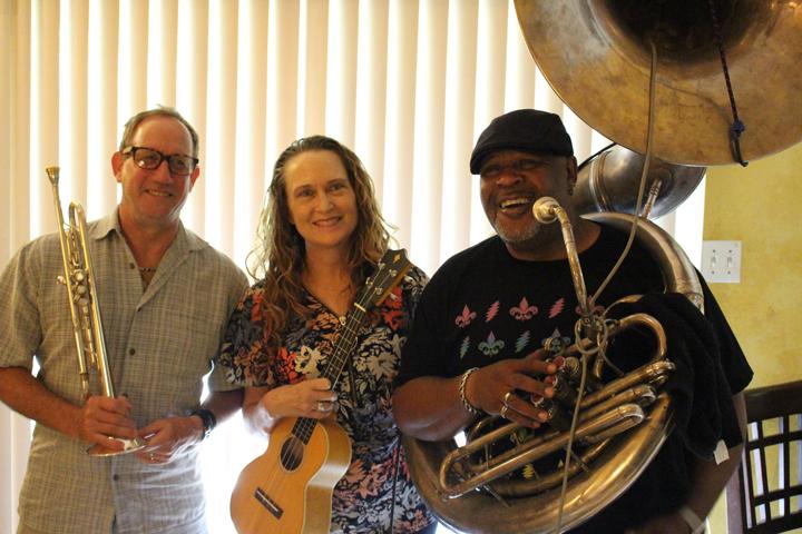 Kevin, Johnette and Kirk.jpg