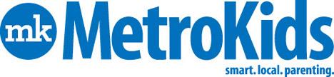 MetroKids logo.jpg