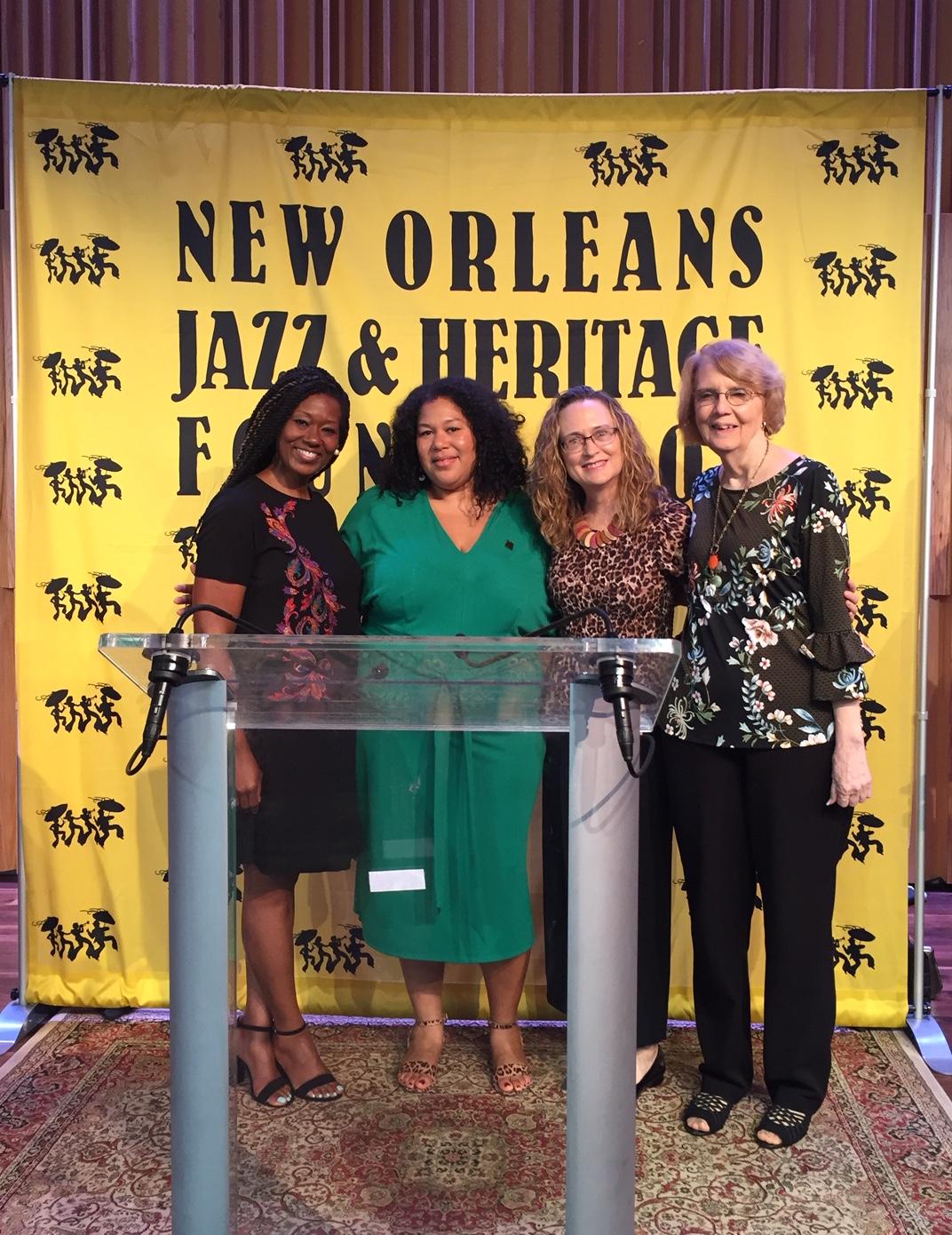 Jazz Grant Photo.jpg