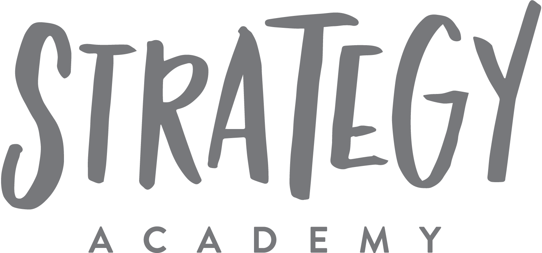 Strategy-Academy-logo-grey.png