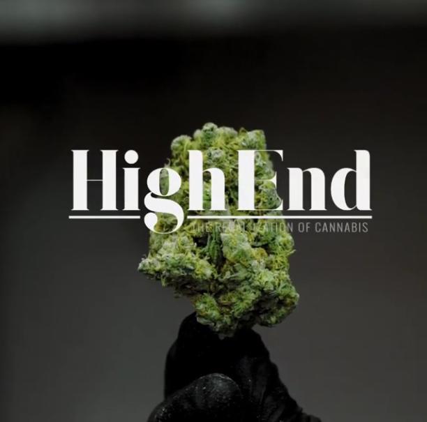 High End Trailer.jpg