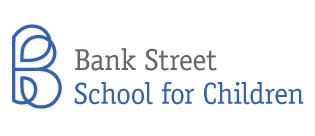 Bank Street.jpg