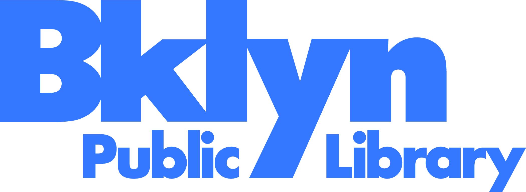 BPL_blue_CMYK_hires.jpg