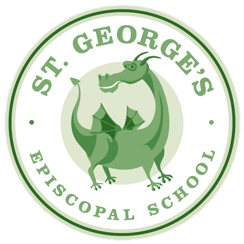 SGES logo dragon transparent.png