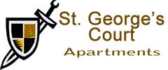 Court - logo 3.png