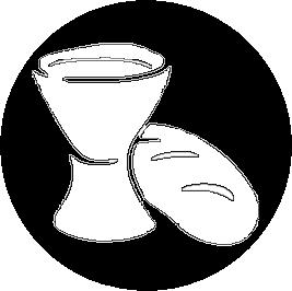 liturgical year - Maun Thu reverse black 2.png