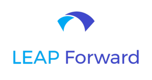 LEAP+Forward-logo-black+(3).png