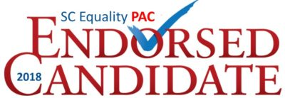 PAC-Endorsement-Graphics-1-400x138.jpg