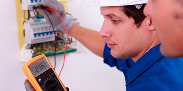 Electrical Repair - Our commitment to customer comfort is unparalleled.Ready to take on any project, our specialists are on your side. Both of our domestic and commercial work is carried out to the highest degree. From testing to re-wiring, there is no leverage in our standards.Our drive to make people happy with quality customer satisfaction has been fueling our business for over 25 years!What work do we carry out?• Part P approved• Fuse board upgrades• Rewiring – replacing existing wiring, installing new wiring, extensions and renovations.• Provision of extra sockets, TV and phone points• Garden power and lightingOur staff is polite, cordial and professional. We'll take every step to ensure that your project is completed efficiently and with minimal disruption.All our work complies with Part P (Electrical Safety) regulations. Electrical Safety Certificates are issued upon completion of work.Full electrical evaluation, maintenance and restoration.