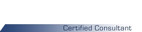Xactimate® by Xactware Solutions, Inc.