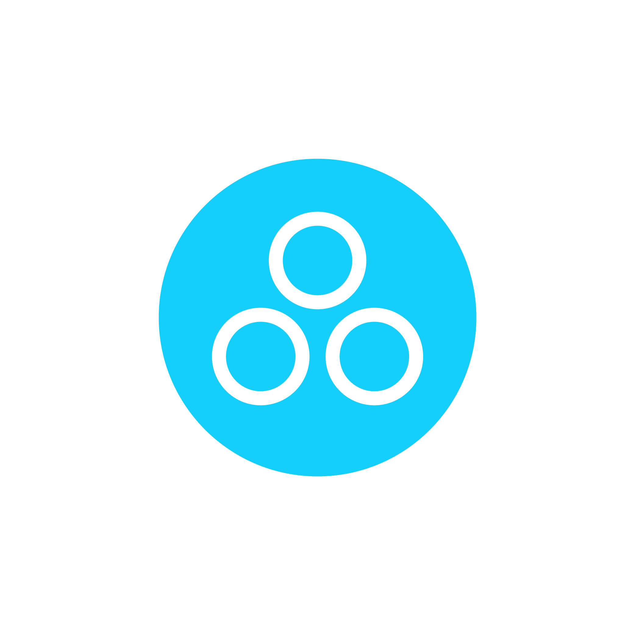 PBS_ODiN-ICONS-Wholesale SOLO-01.png