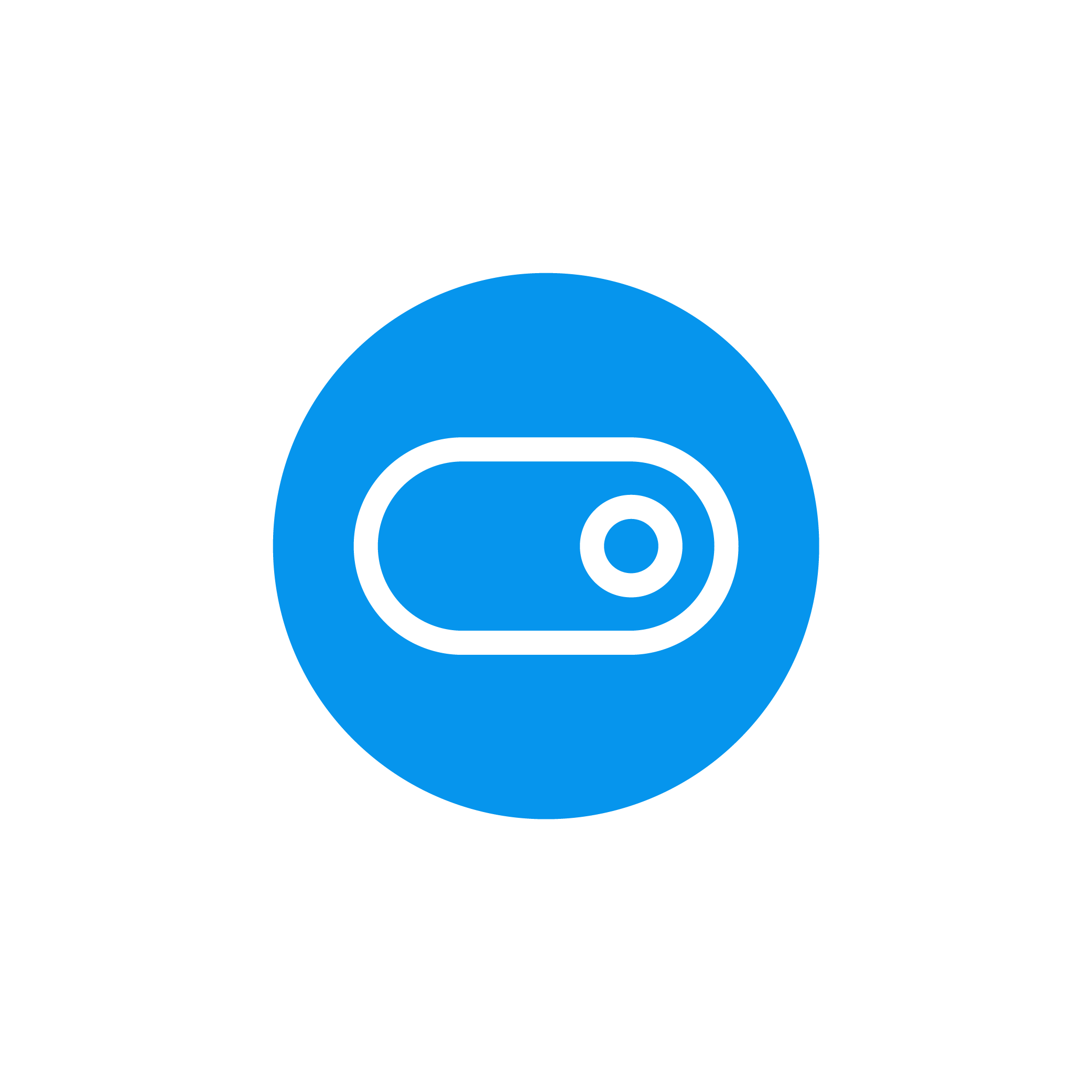 PBS_ODiN-ICONS-Provisioning SOLO-01.png