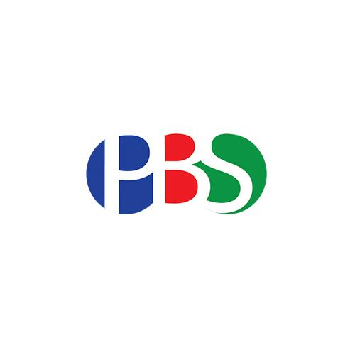 PBS_logo-square.jpg