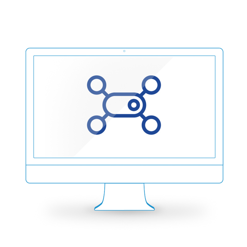 Devices_Desktop copy.jpg
