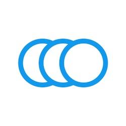 odin_clone2-small.jpg