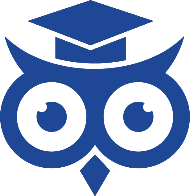 owl_icon3.png