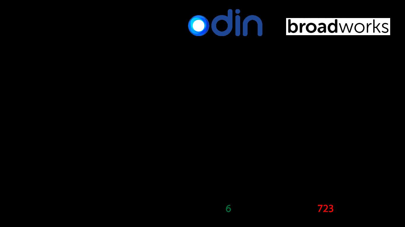 odin-api-vs-oci2.png