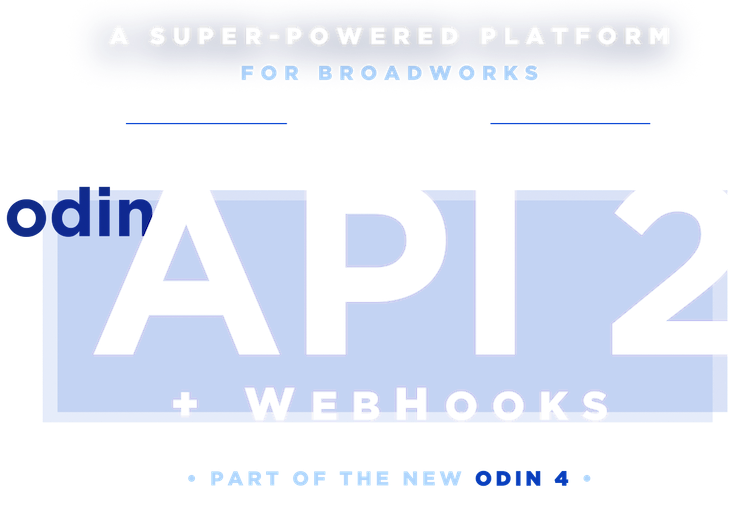 API Corp_wide TEXT 5-2 copy.png