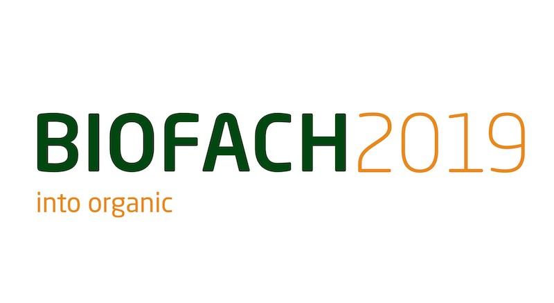BIOFACH-2019-logo-RGB-300dpi-1.jpg