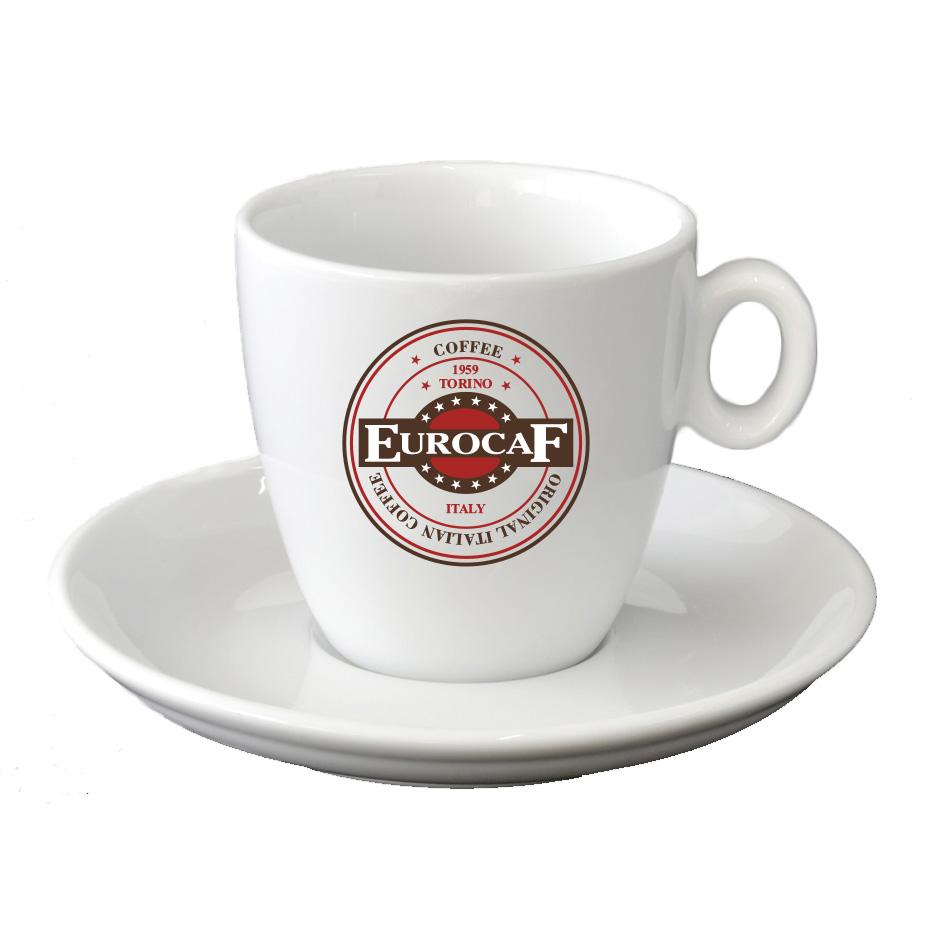 Tazza-eurocaf-grande.jpg