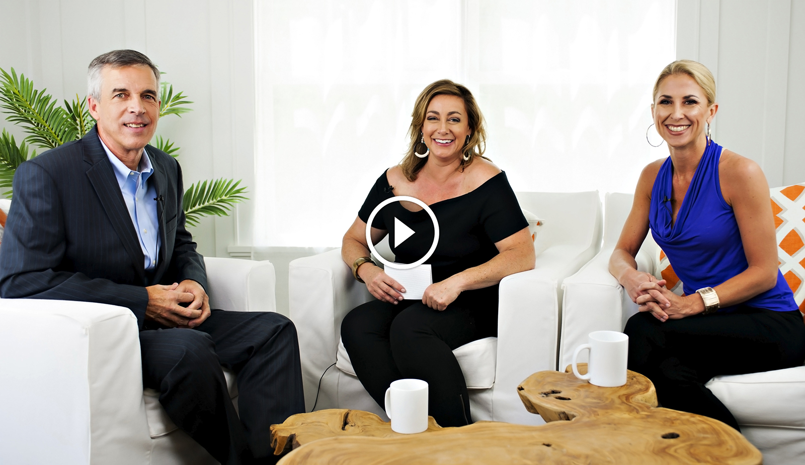 Terry Hastings discusses how the divorce process can impact getting a mortgage.