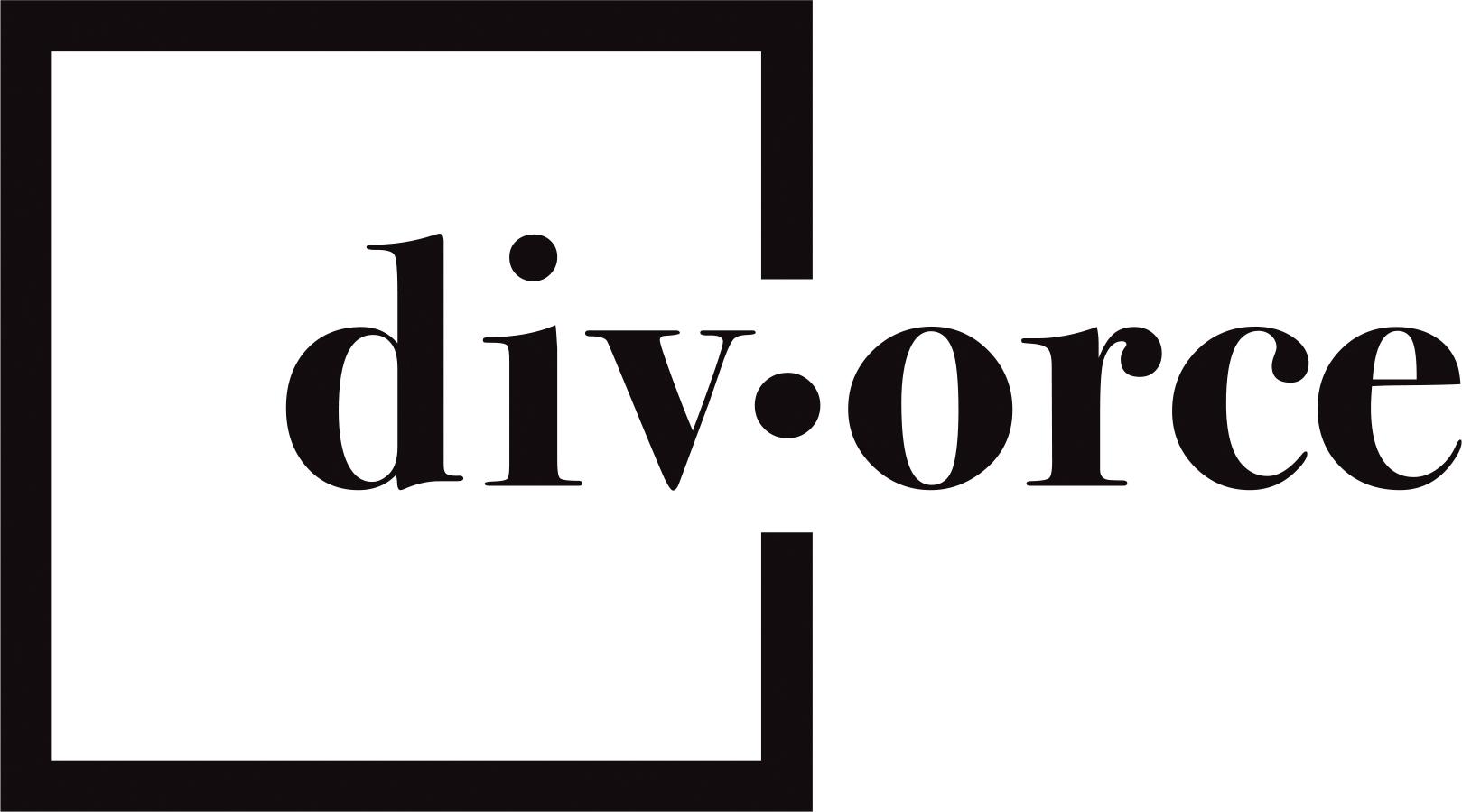 divorce_black_white_logo.jpg