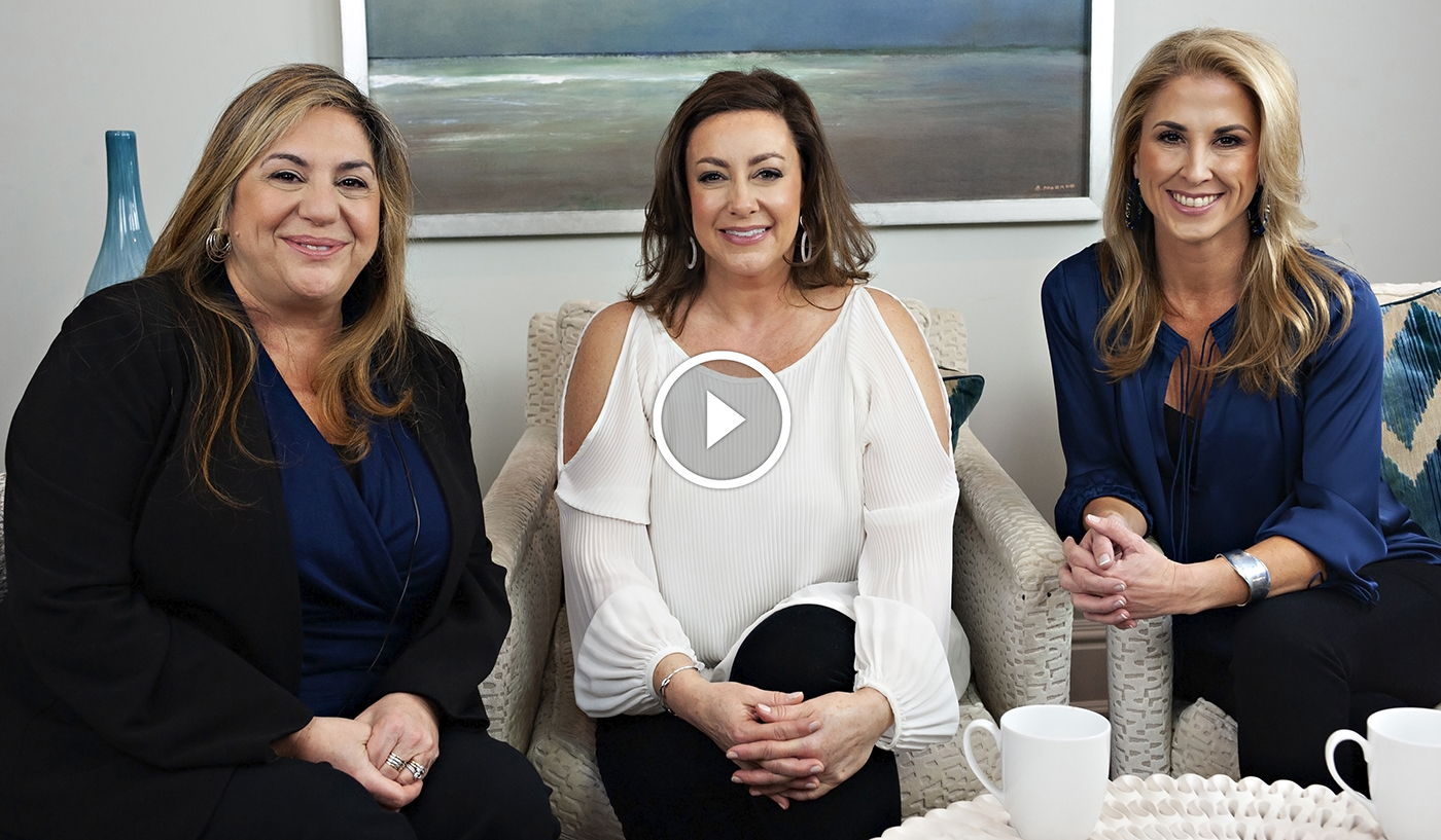 Attorney Sharon Defala offers guidance on how to do your own prep work to make your divorce cheaper and more efficient.