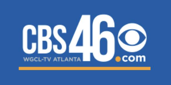 cbs46-logo