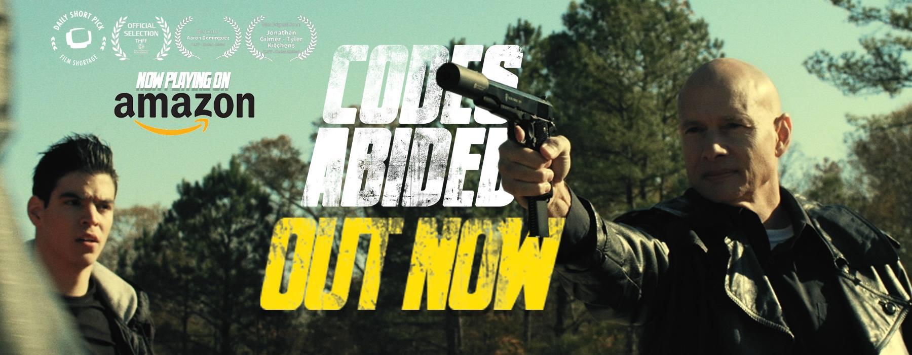 codes_abided_award_banner.jpeg