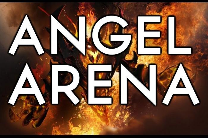 turnir-s-prizovym-fondom-v-10-tysyach-provedut-fanaty-open-angel-arena-111097.jpg