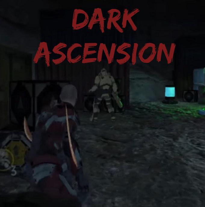 dark_ascension_still.png