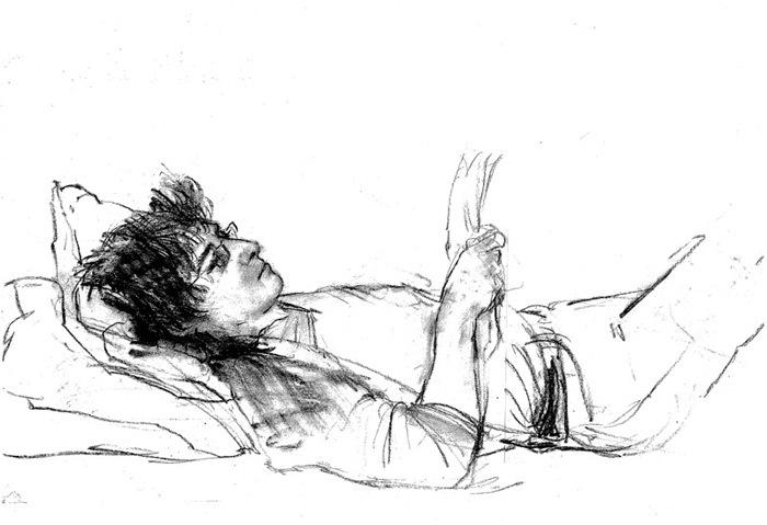 eileen-mcd-sketch01.jpg