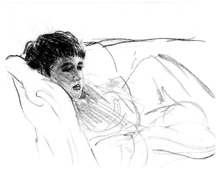 eileen-mcd-sketch03.jpg