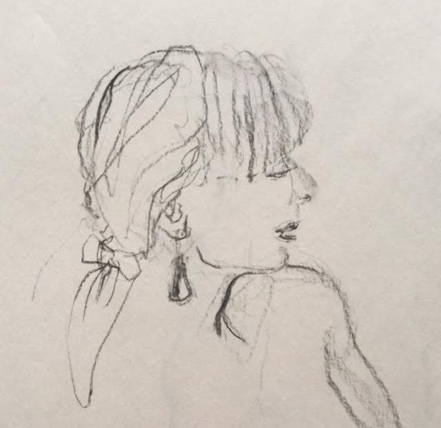 Emilia profile.jpg
