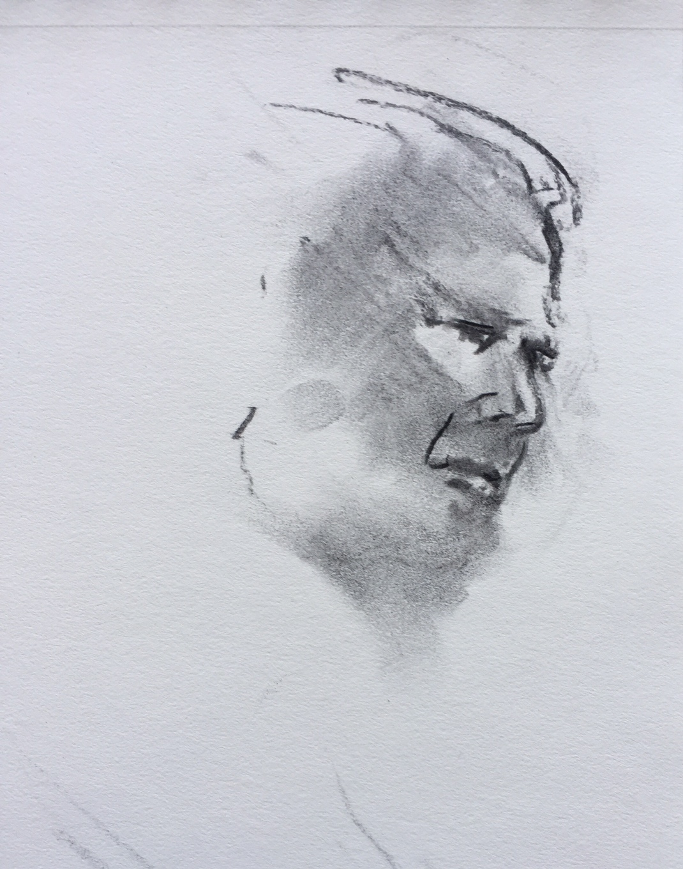 male face.jpg