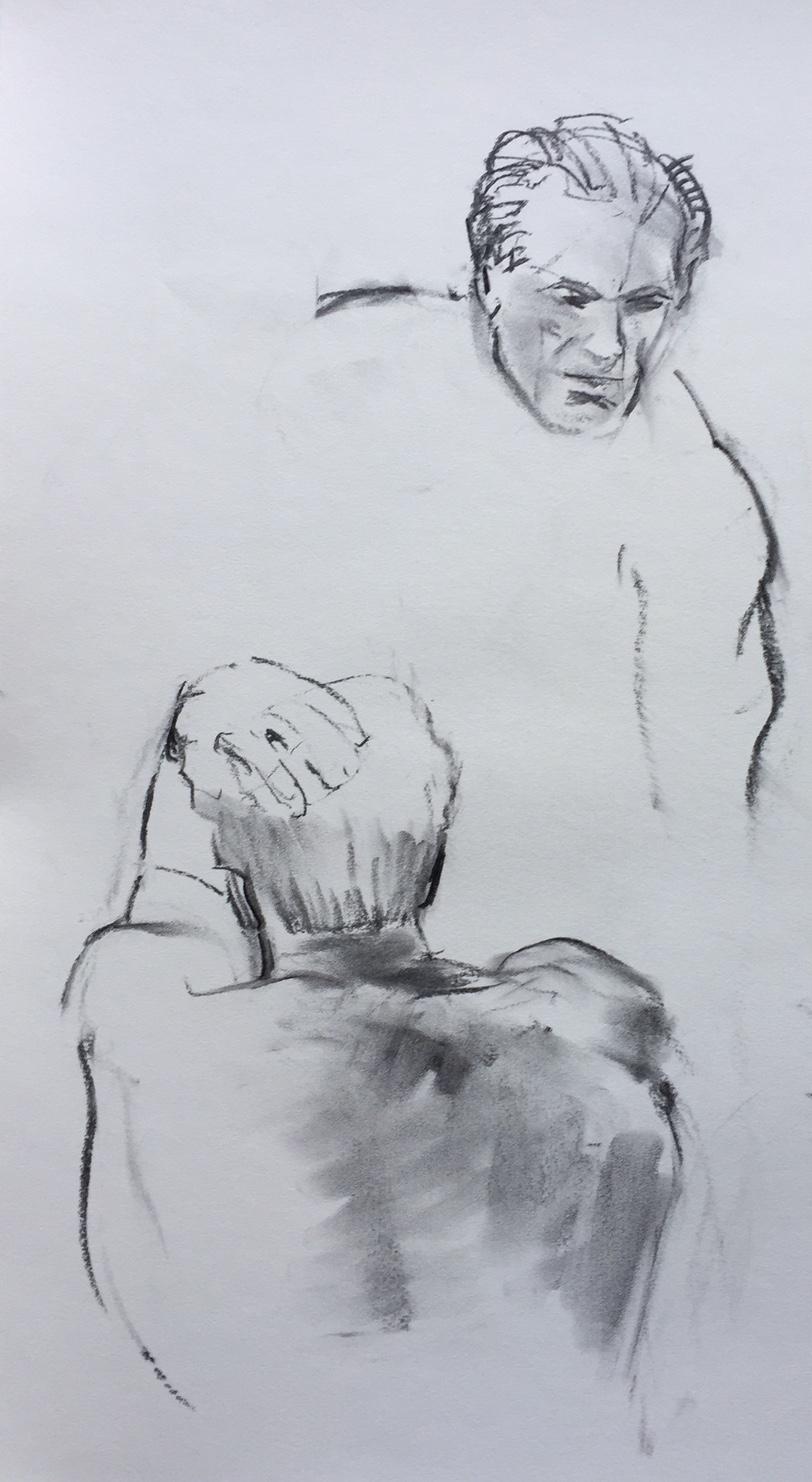 male head studies(1).jpg