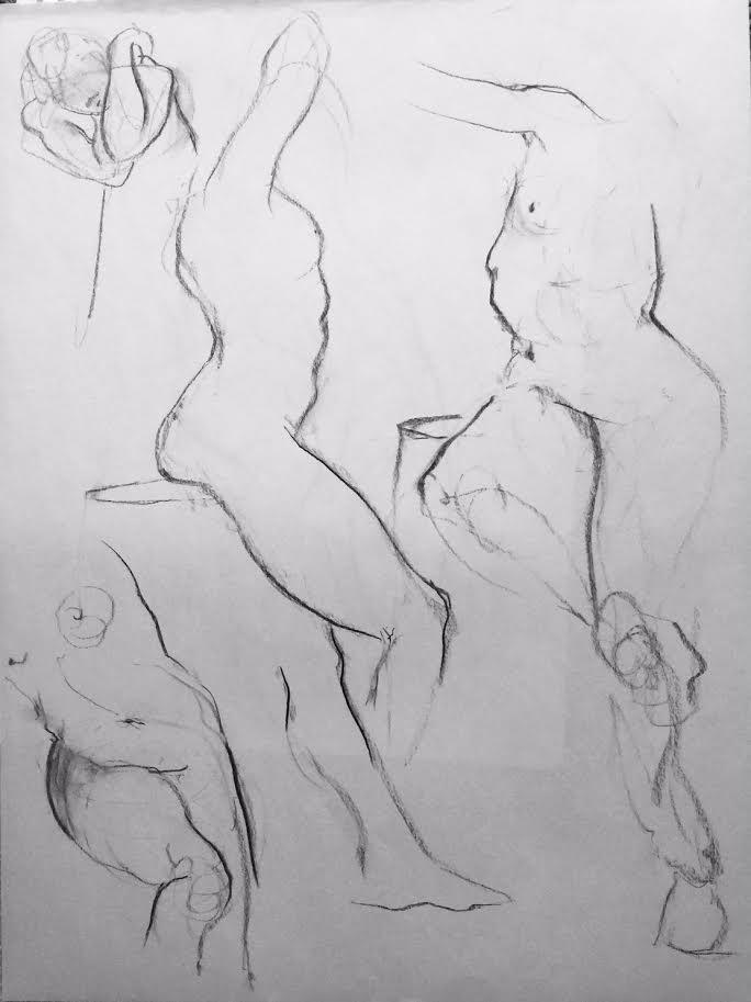 multiple torsos.jpg