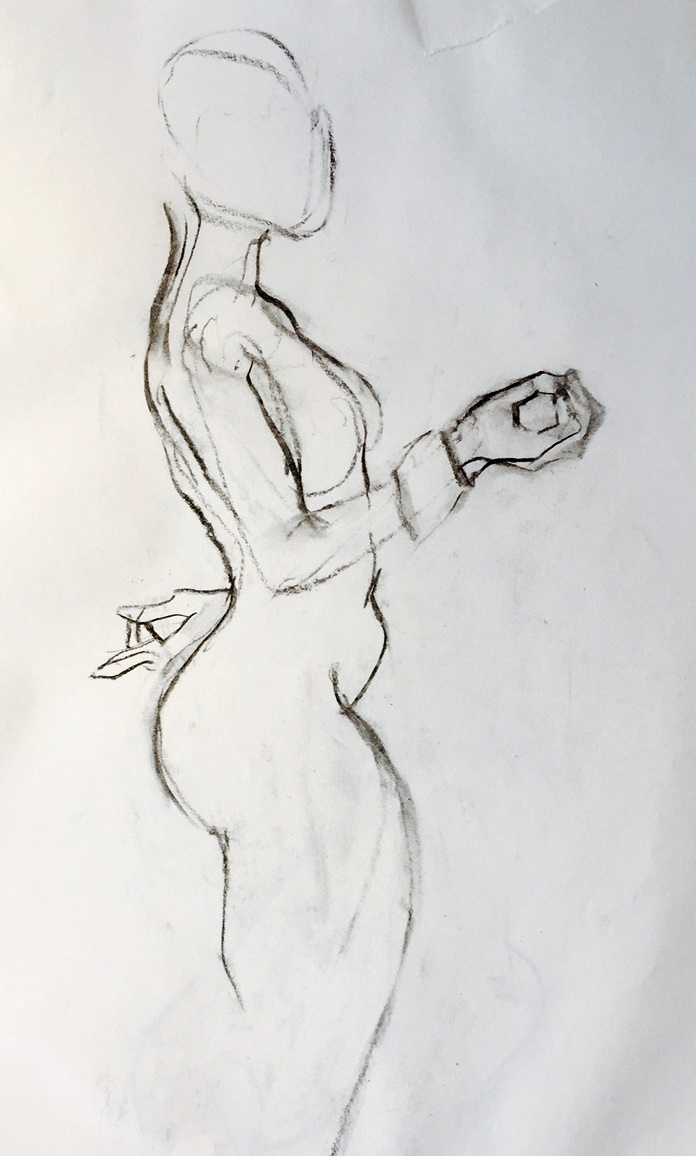 side-standing hand expression.jpg